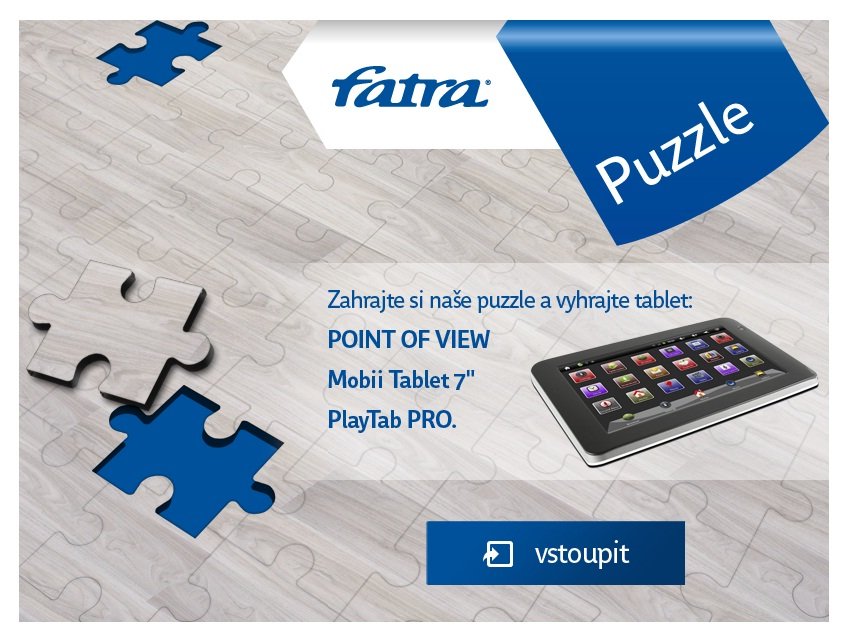 FB puzzle