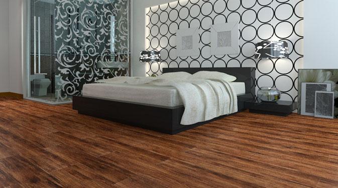 thermofix-bedroom-hotel