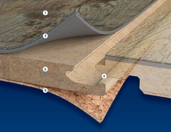 vinylova-plovouci-podlaha-fatraclick-rez