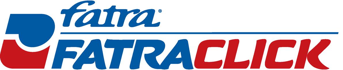 fatraclick logo
