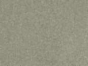 Novoflor Extra Vario 2013-6
