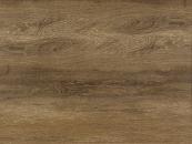 Dub Bronzový 20513-3