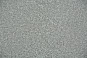 Novoflor Extra Ideal 2800-2