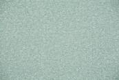 Novoflor Extra Ideal  2800-6