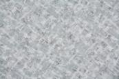 Novoflor Extra Decor 4500-2