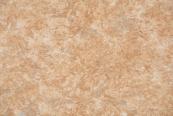 Novoflor Standard Kolor 3100-10