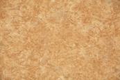 Novoflor Standard Kolor 3100-11