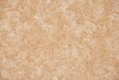 Novoflor Standard Kolor 3100-13