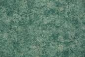Novoflor Standard Kolor 3100-3