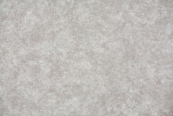 Novoflor Standard Kolor 3100-31