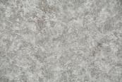 Novoflor Standard Kolor 3100-6