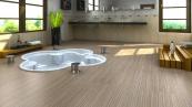Vinylové podlahy Thermofix