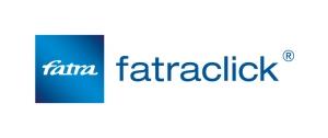 fatraclick_rgb