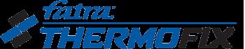 thermofix logo