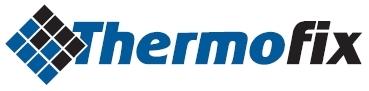 logo-thermofix-vinylova-podlaha