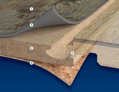 vinylova-plovouci-podlaha-fatraclick-rez-1300377216