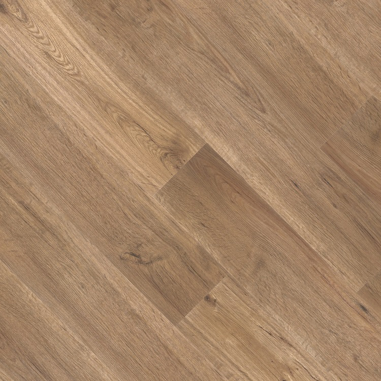 Imperio, Californian oak, 29503-1