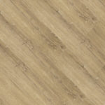 Thermofix, Austrian Oak, 29507-1