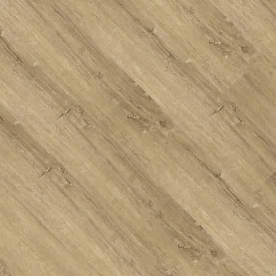 Thermofix, Austrian Oak, 29507-1