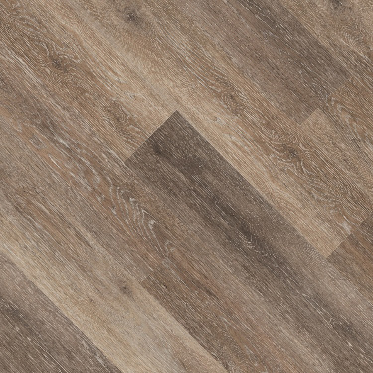 Imperio, Norwegian oak, 29510-1