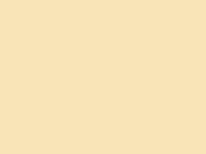 Fatra LINO, Modul 830