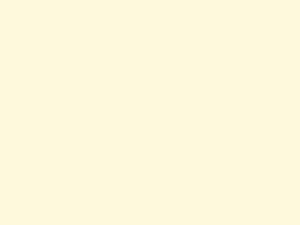 Fatra LINO, Modul 854