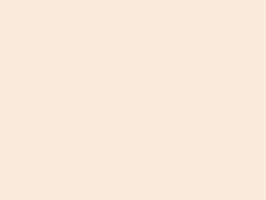 Fatra LINO, Modul 863
