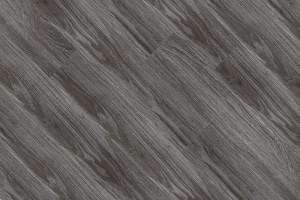 Fatra Imperio, Black sea oak 20 506-1
