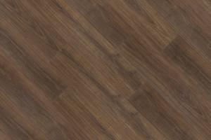 Fatra Imperio, Bretagne Oak 20511-1