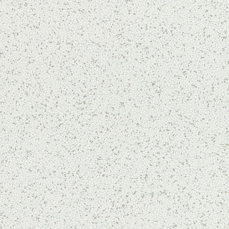 Fatra LINO, Elektrostatik X – Dynamik X, 1002