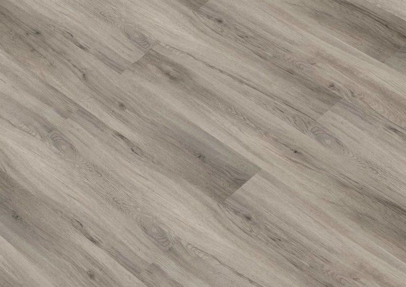 FatraClick, Cerris Grey Oak, 7301-23