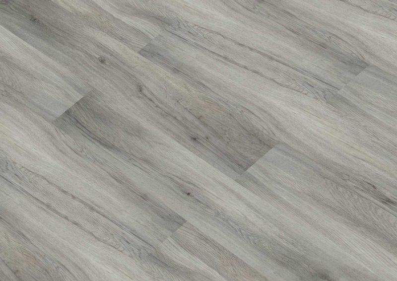 FatraClick, Cerris Blue Oak, 7301-6