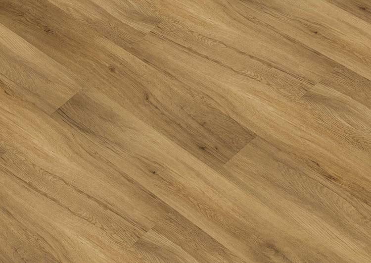 FatraClick, Lebanese Oak, 7301-1