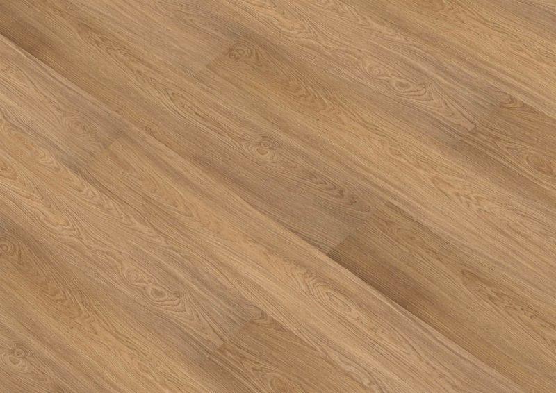 FatraClick, Natural Oak, 6398-B