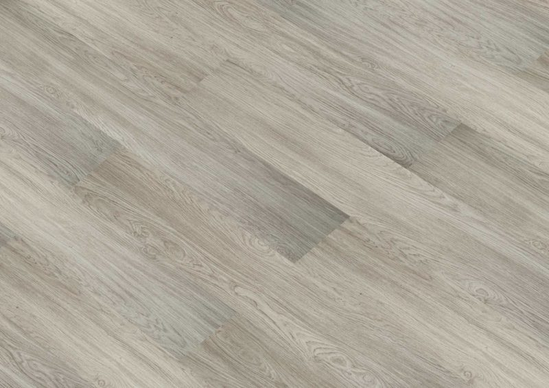 FatraClick, Bleached Chestnut, 6398-A