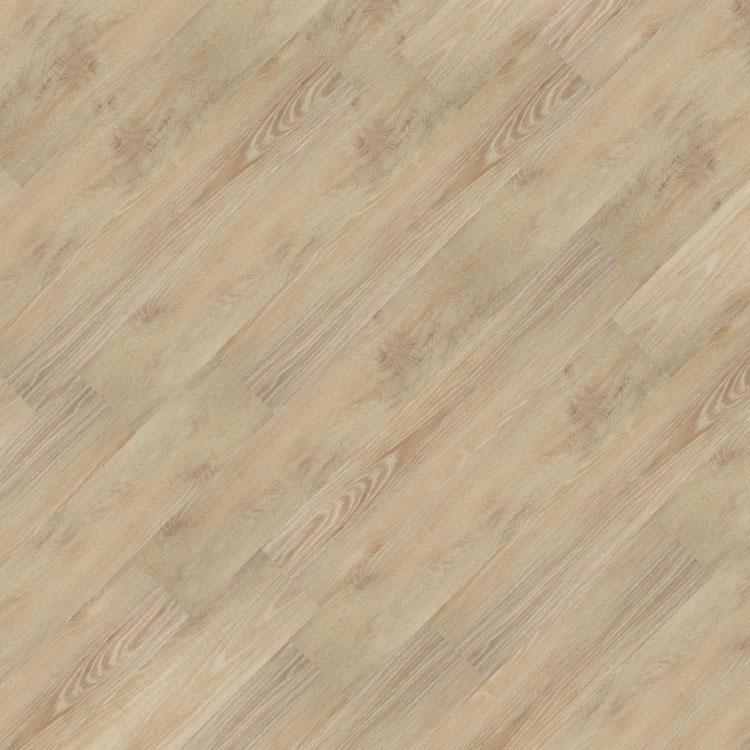 FatraClick, Cappuccino Oak, 7311-2