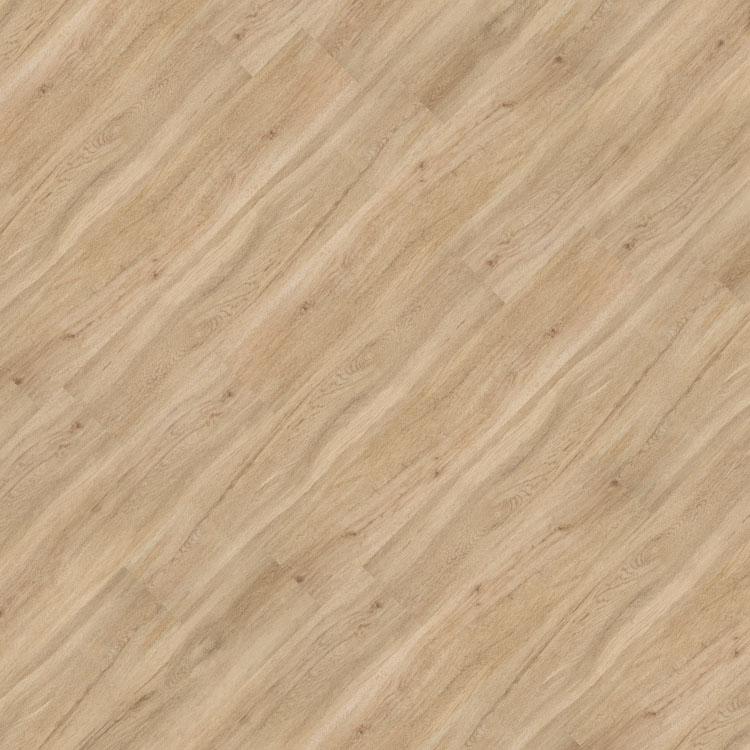 FatraClick, Cerris Brown Oak, 7301-5
