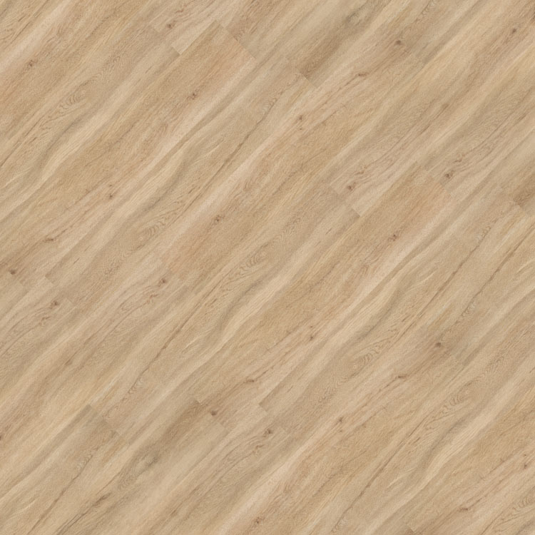 FatraClick, Dub cer hnědý, 7301-5