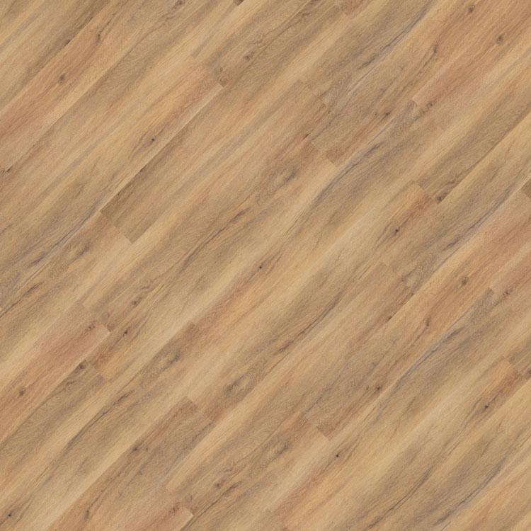 FatraClick, Classic Oak, 686-03