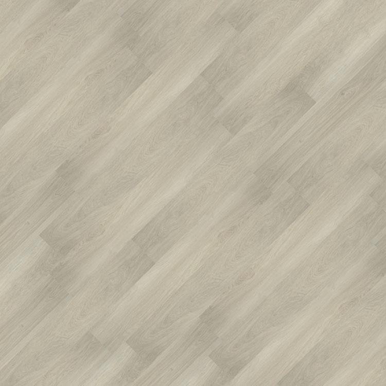 FatraClick, Decent Oak, 5441-09