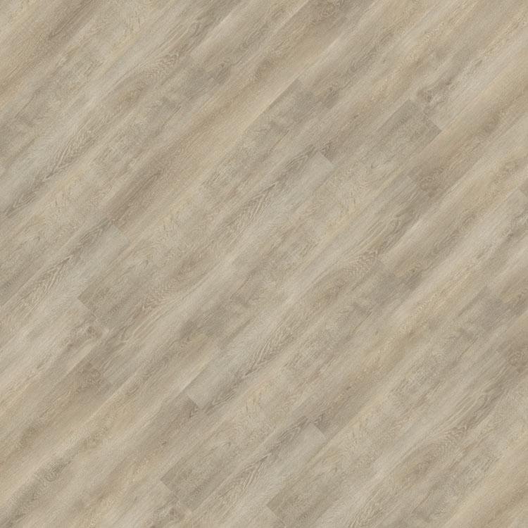 FatraClick, Latte Oak, 5010-5