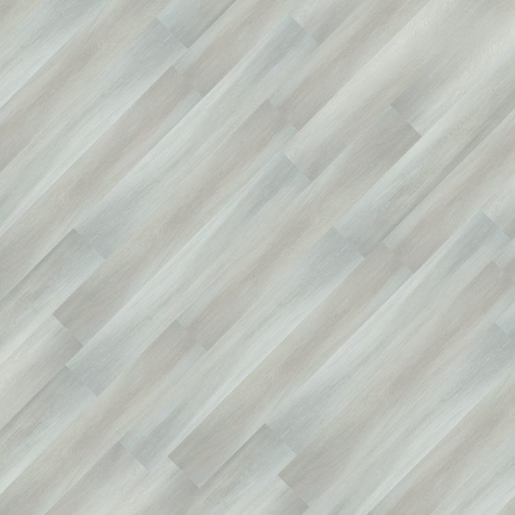 FatraClick, Dub sněžný, 15661-3