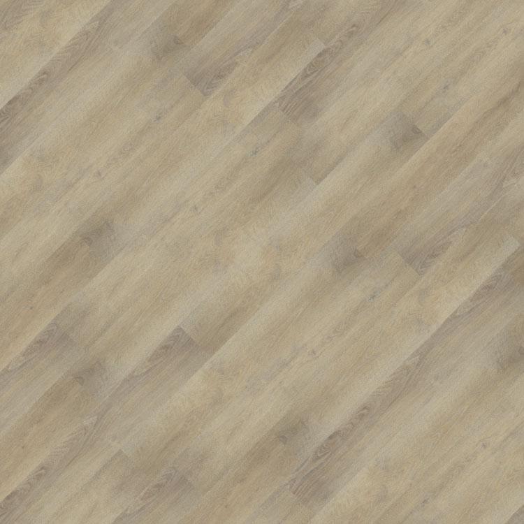 FatraClick, Trend Oak, 802-02