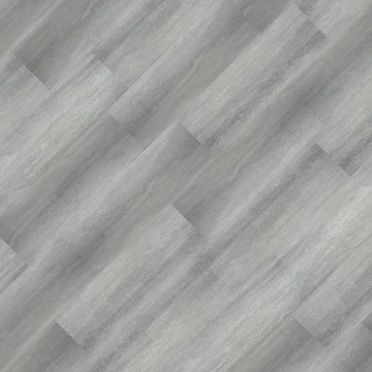 FatraClick, Dark Silica, 7231-6