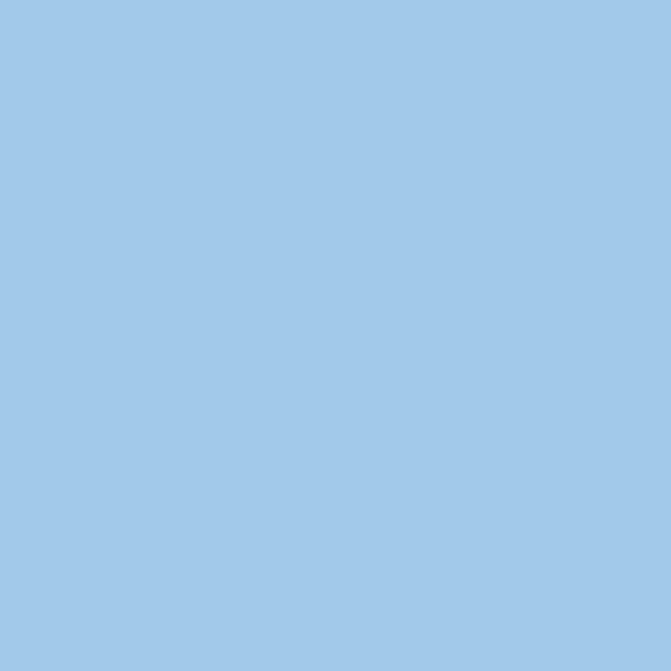 Fatra LINO, Modul, 929