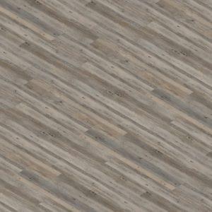 Thermofix, Siberian Pine, 12128-1