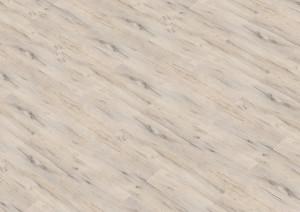 Fatra Thermofix, Borovice bílá - rustikal 10108-1