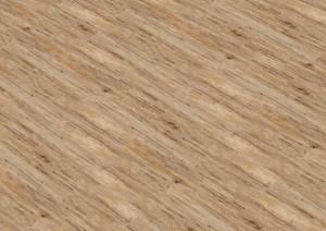 Fatra Thermofix, Buk rustikal 10109-1