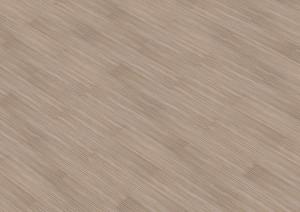 Fatra Thermofix, Zebrano 10114-1