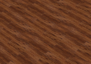Fatra Thermofix, Ořech vlašský 10118-1